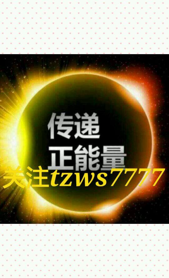 微信tzw7777