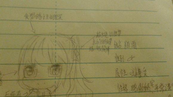 【小说】同居日记