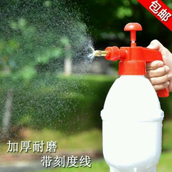 澳门新葡京网址投注浅谈水剂治螨如何不伤蜂