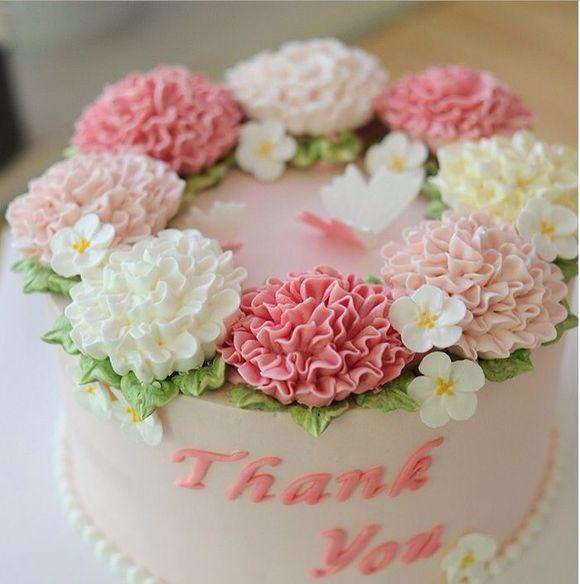 要做个有创意的生日蛋糕!哪里做价位合适的图片