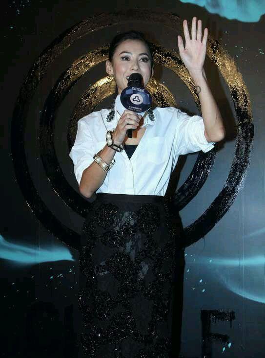直播:中国十大美女明星!潘孔急负弥浇!