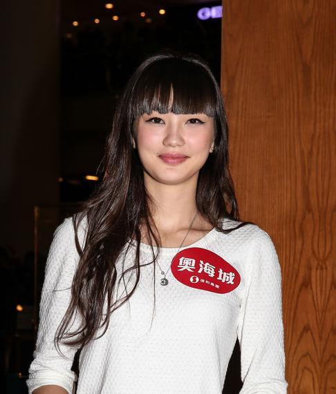 哈萨克12头身排球美女莎宾娜