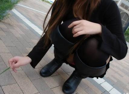 【直播】金发美女吊带黑丝漏漏