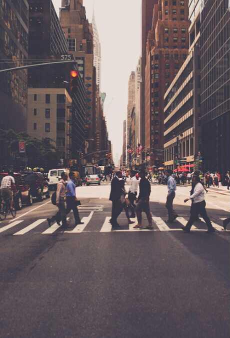 壁纸 街道 街景 460_675图片