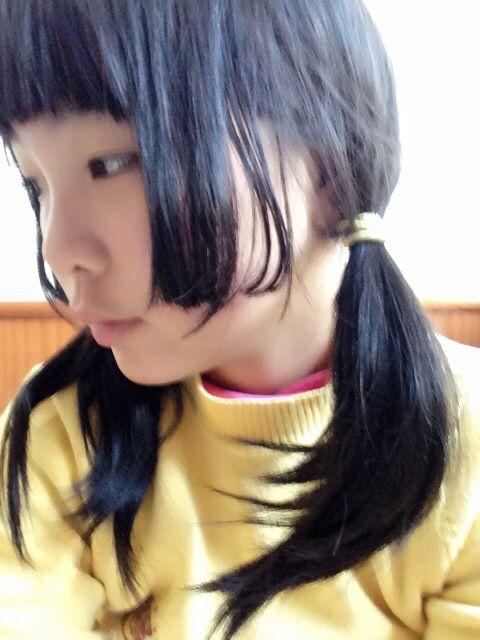 从一年前的长平姬发到短中分_姬发式吧_百度贴吧图片