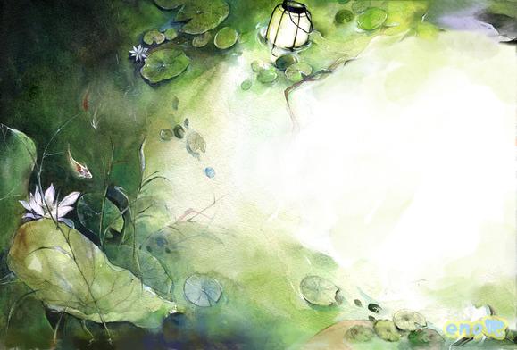 【江湖古风】收录古风风景图片图片