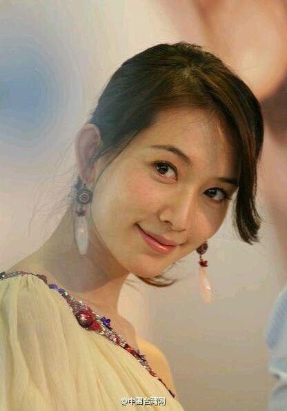 2015台湾百大美女排行榜