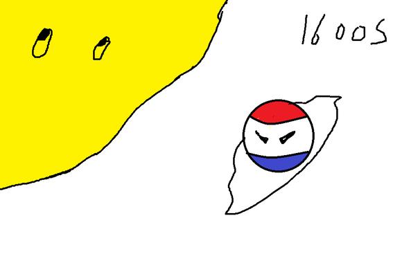 兰球绘版(先几个)