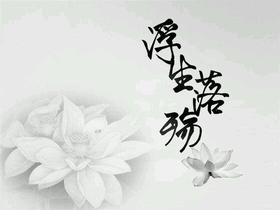 【红颜祸水〗【外交】