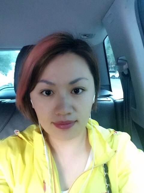 广州的 极品轻熟美女