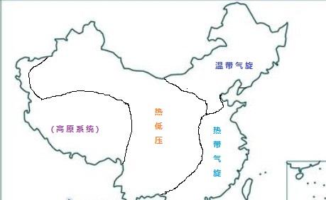 中国各省会级城市实测最低海平面气压参考/三国鼎立图片
