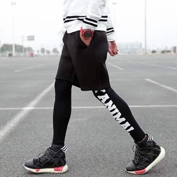 为什么女生喜欢穿打底裤