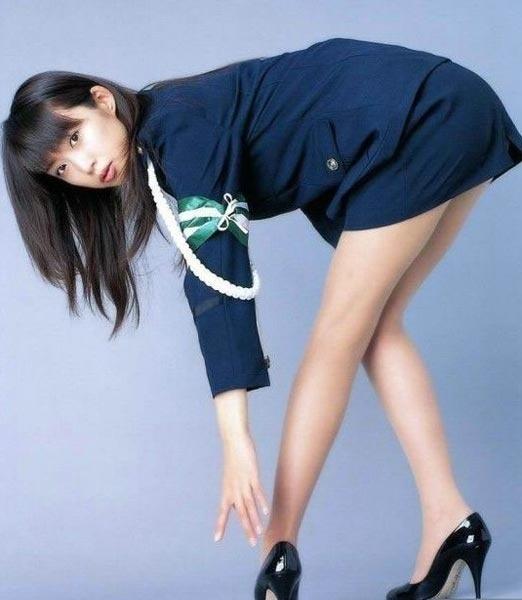 """此观照日本的""""成ren电影"""",那些AV女Y,并非用一个""""yin""""字就都图片"""
