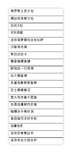 【预告】中国花式交流大会-广州站