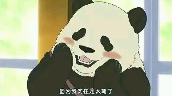 上海淘宝�_娣桦僵鐪熶汉鐪熻禋阍