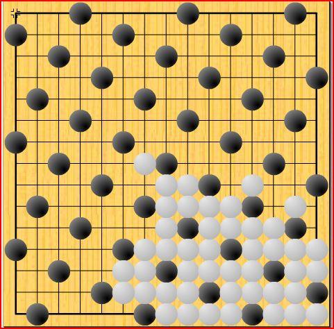 五子棋吧_百度贴吧图片