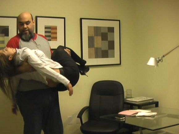 昏迷美女摆弄图片_昏迷横抱图汇总楼,各位有图的 ...