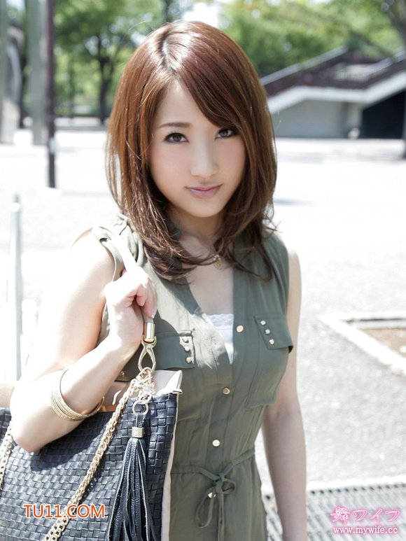 mywifeno_00486篠原瑠衣