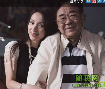 解放军总后勤部长谷俊山被判处死刑情妇歌星汤