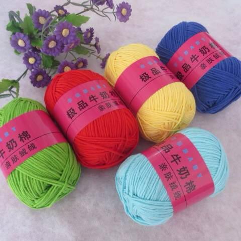 售毛线,绒绒线,各种钩织工具,鞋帽材料包_钩针吧_百度贴吧高清图片