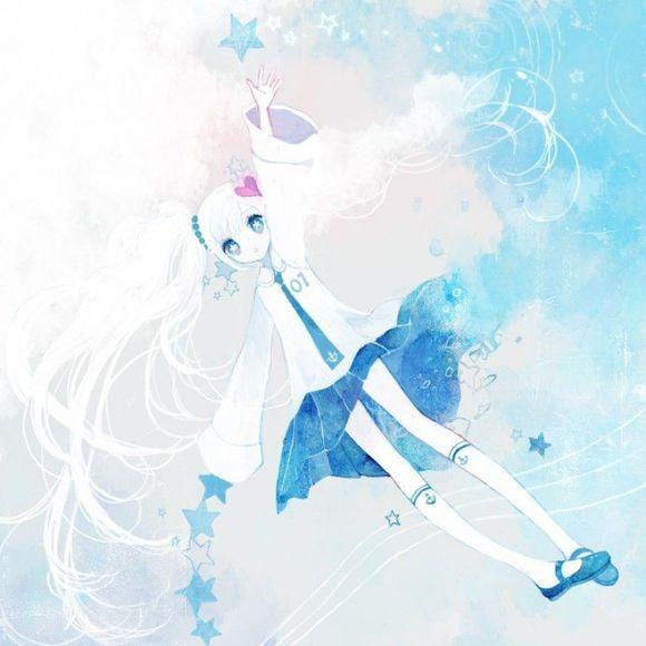 回复 亚梦公主的樱花色恋曲 守护甜心吧图片