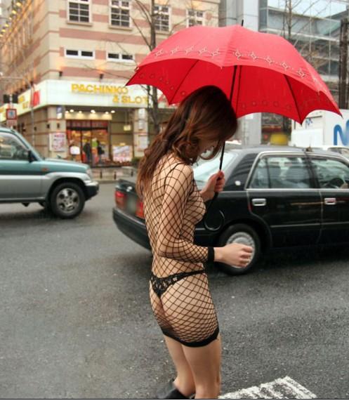 齐比小短裙算什么 看看着个!