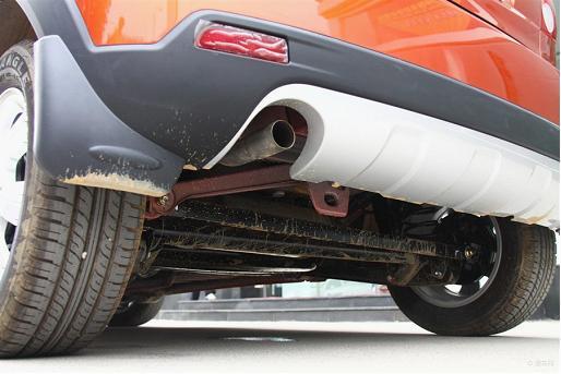 汽车保养计划有哪些 比亚迪f0吧 百度贴吧高清图片