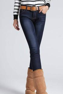 2013年春季最流行的女裤,快来啊 潮流吧 百度贴吧 高清图片