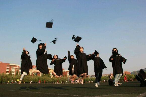 我大贵州的高考分数线出来了 山东科技大学吧 百度贴吧
