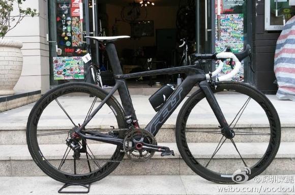 自行车 580_383图片