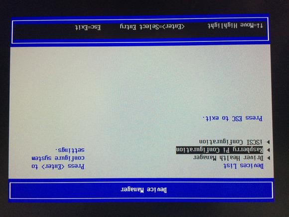 Windows 10 arm64 raspberry pi download