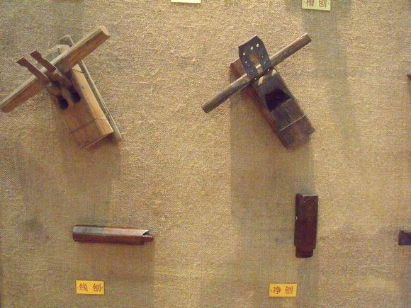 古代木雕工具图片大全图片