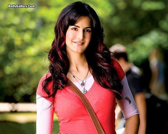 我眼中印度顶级美女! 电影票房吧