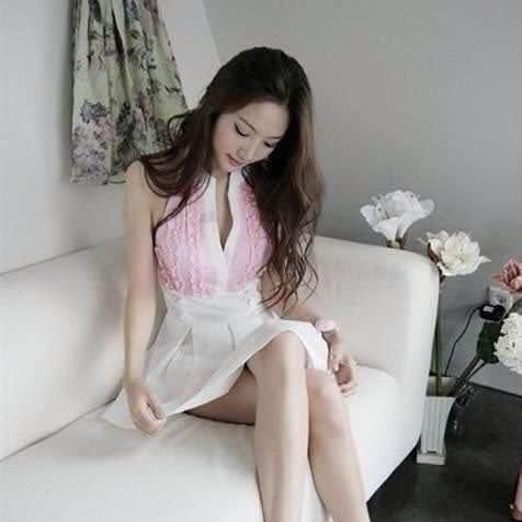 2015中国最新美女城市排行榜