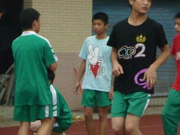 广州校服_清远市第二中学吧_百度贴吧图片