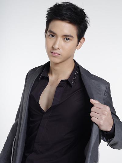 泰国男明星-9泰国男明星 泰国最红的男明星图片