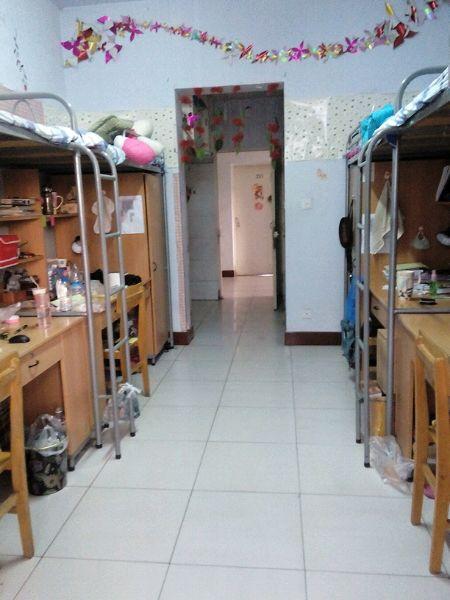 求宁大宿舍图片……_宁夏大学吧_百度贴吧图片