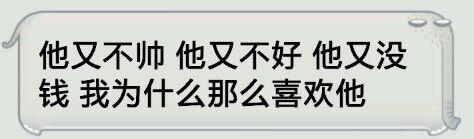 等到思念成海_免费看黄色小说_game.fj96333.com