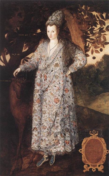 古典人物油画欣赏,印象人物油画欣赏 宫廷人物油画gtr004 高清图片