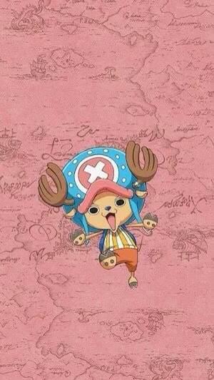 跟着海贼王一起环游世界_海贼王吧_百度贴吧