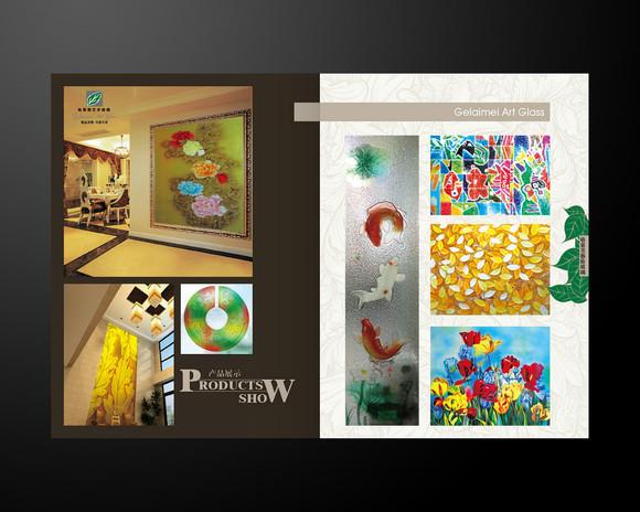 艺术玻璃影视墙 平顺吧 百度贴吧 高清图片