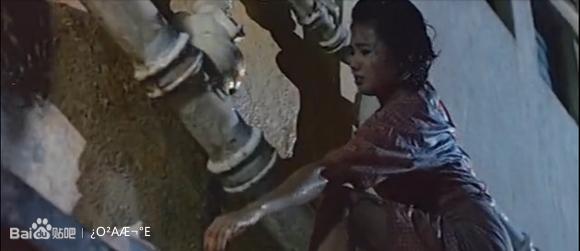 香港80.90年代的鬼片