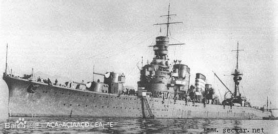我海军击沉菲律宾军舰