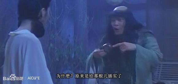 执业医师视频资料百度云