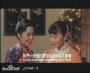 中国r级限制片2016