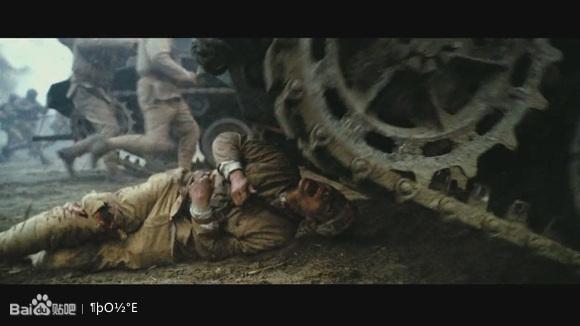 在苏联的日本战俘电影