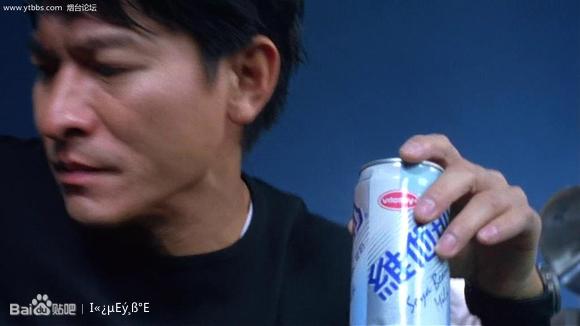 star413中文字幕