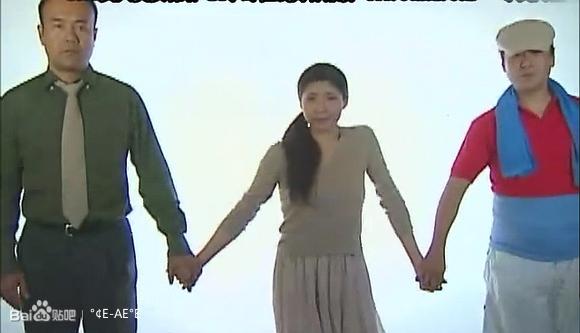 fad-冢本监督作品系列