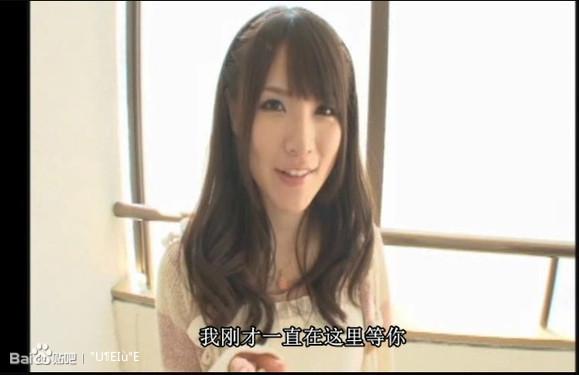psd-408字幕版