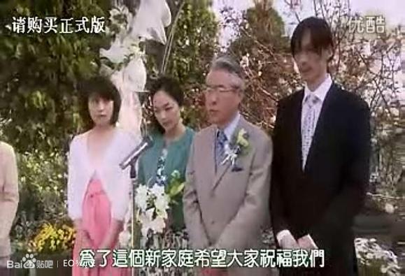 日剧纸巾下载